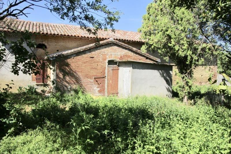 Sale house / villa Escalquens 318700€ - Picture 3