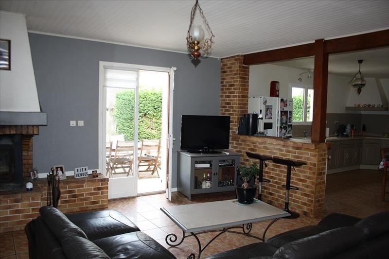 Sale house / villa Aureilhan 246500€ - Picture 2
