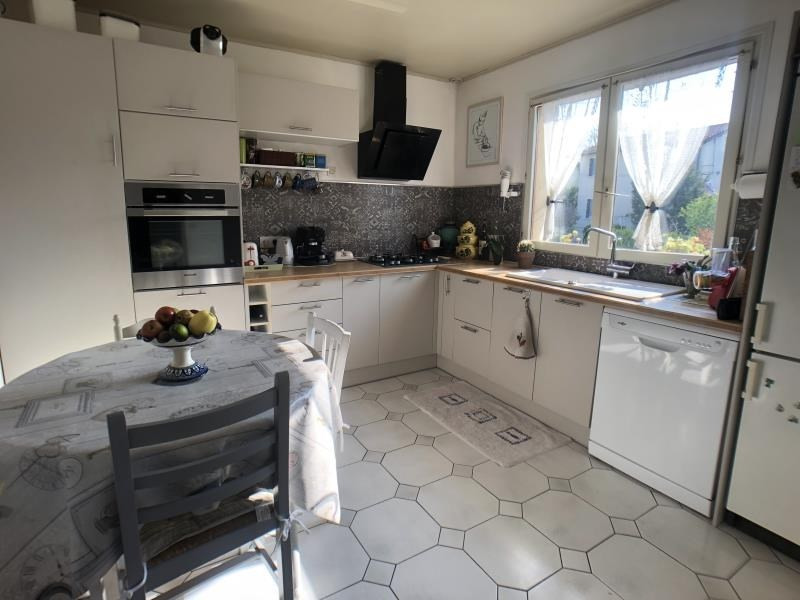 Revenda casa Morsang sur orge 430000€ - Fotografia 3