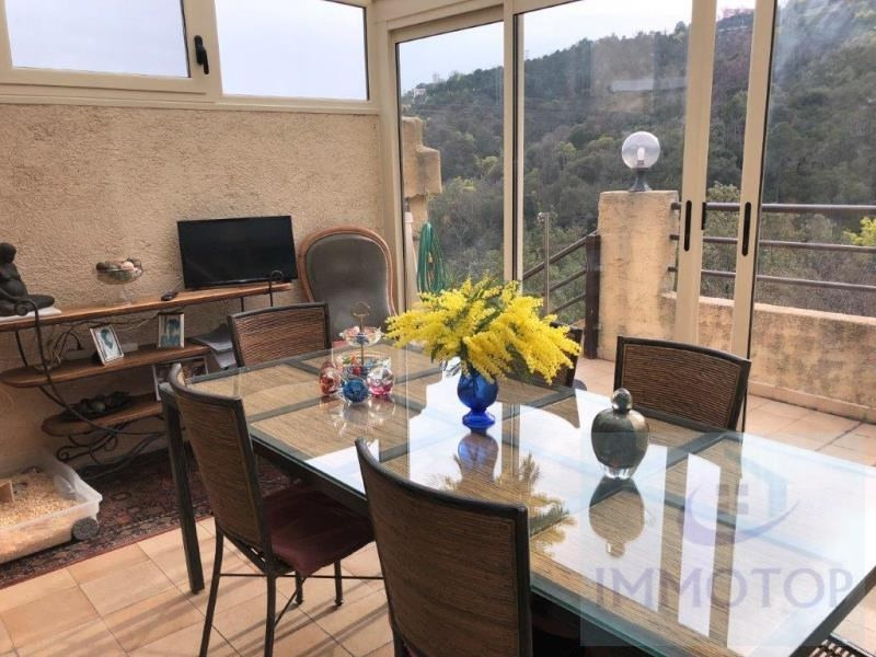 Vente de prestige maison / villa Ste agnes 790000€ - Photo 10