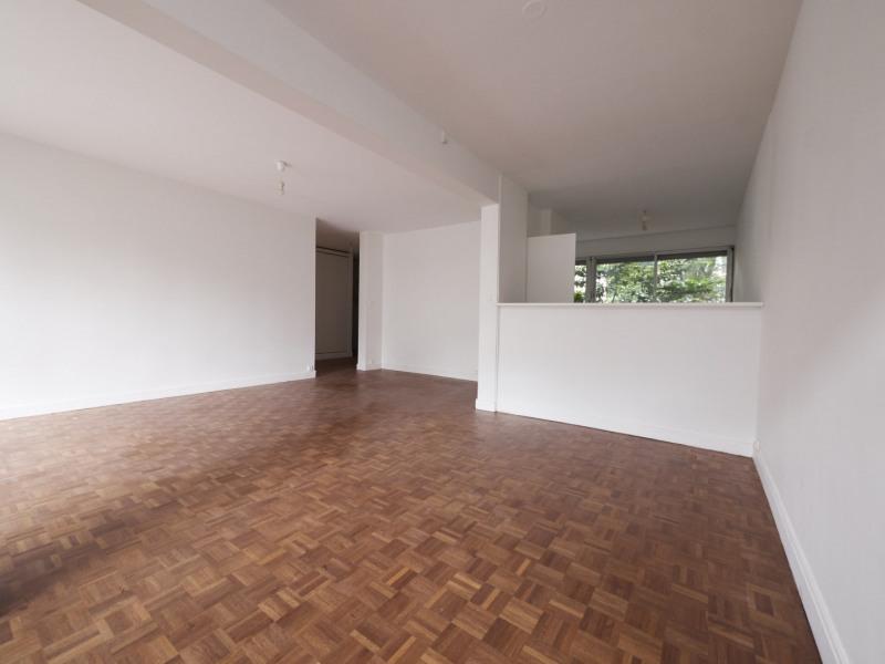 Vendita appartamento Bagnolet 300000€ - Fotografia 2