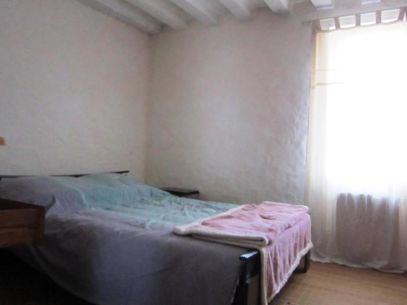 Sale house / villa La ferte sous jouarre 110000€ - Picture 4
