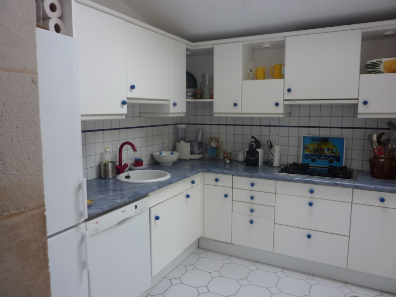 Vacation rental house / villa Royan 1 350€ - Picture 10