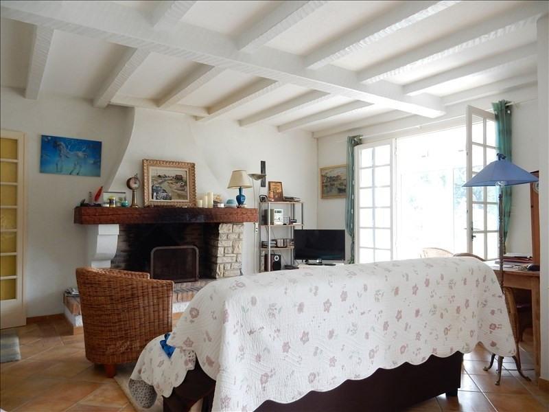 Vente maison / villa St pierre d'oleron 549000€ - Photo 7