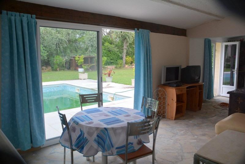 Verkauf von luxusobjekt haus Saint-paul-en-forêt 800000€ - Fotografie 23