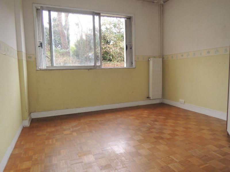 Vente de prestige appartement Poissy 160000€ - Photo 3