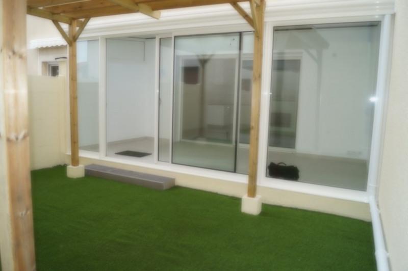 Vente maison / villa Parempuyre 249000€ - Photo 3