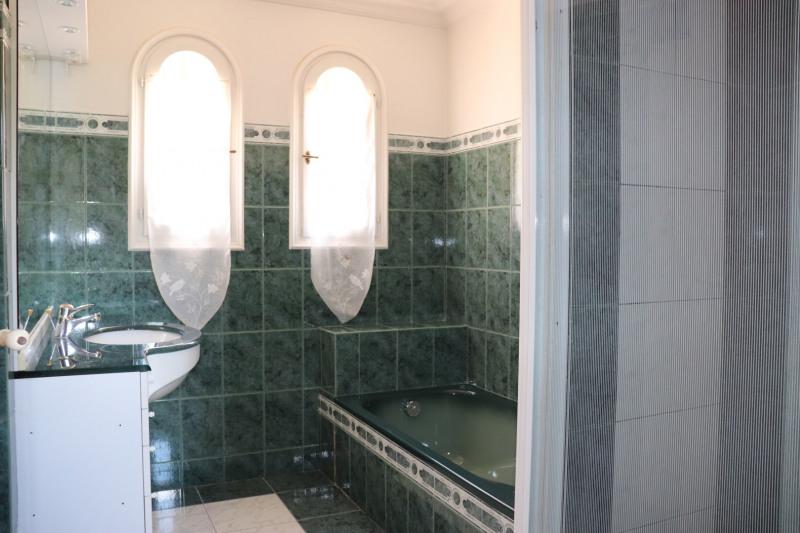 Rental house / villa Cavalaire sur mer 1900€ CC - Picture 20