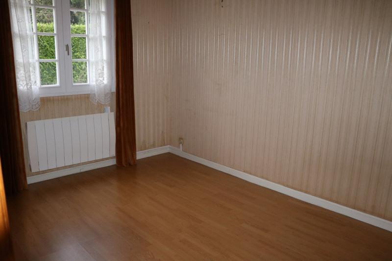 Sale house / villa Falaise 265000€ - Picture 6