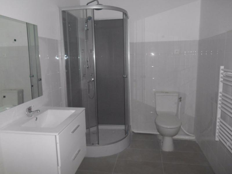 Producto de inversión  casa Crevecoeur le grand 420000€ - Fotografía 6