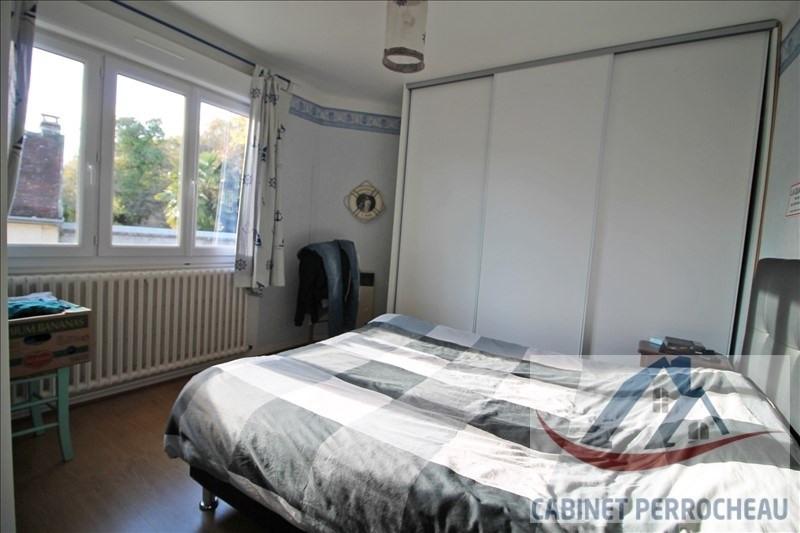 Sale house / villa Montoire sur le loir 93000€ - Picture 4