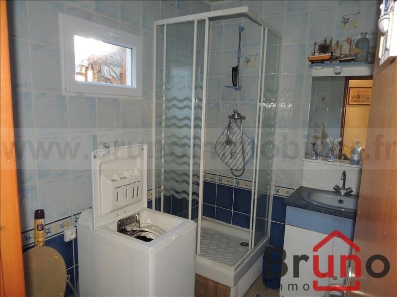 Verkauf haus Le crotoy 145000€ - Fotografie 7