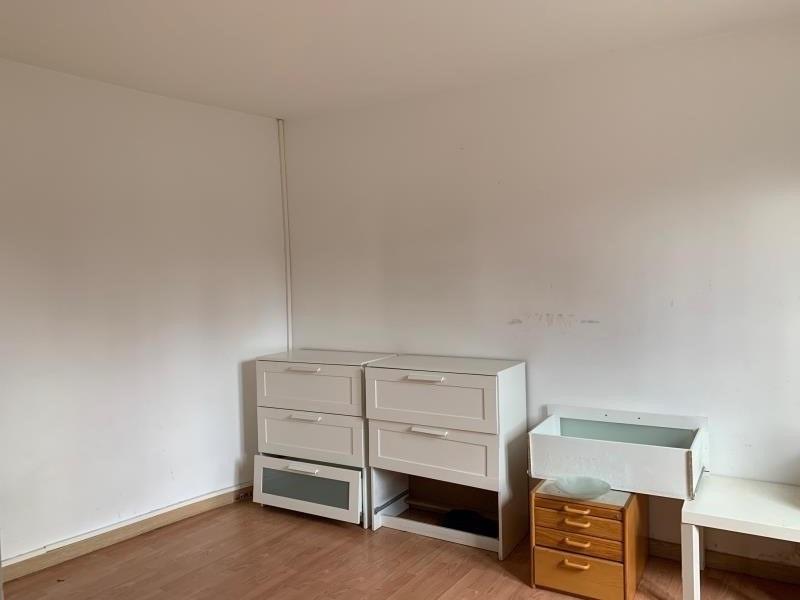 Vente maison / villa Le blanc mesnil 219000€ - Photo 3