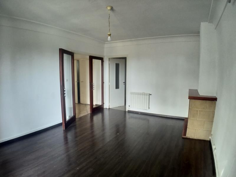 Vente appartement Nimes 148 000€ - Photo 2
