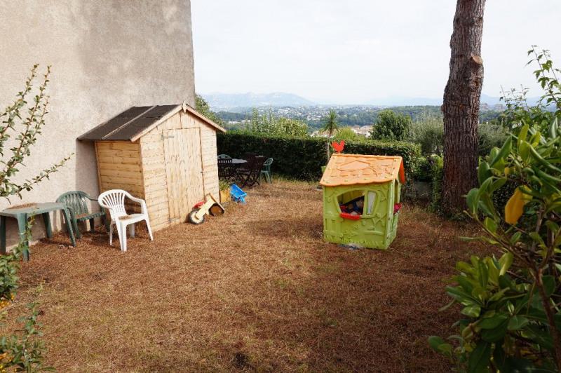 Sale apartment Villeneuve loubet 149000€ - Picture 4