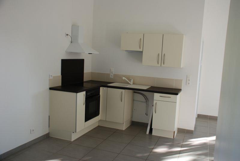 Location appartement Monein 650€ CC - Photo 2