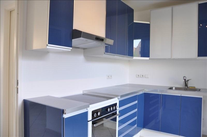 Vente maison / villa St nom la breteche 475000€ - Photo 4