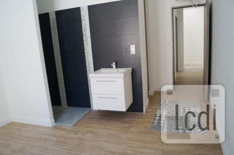 Vente appartement Montélimar 299 000€ - Photo 5