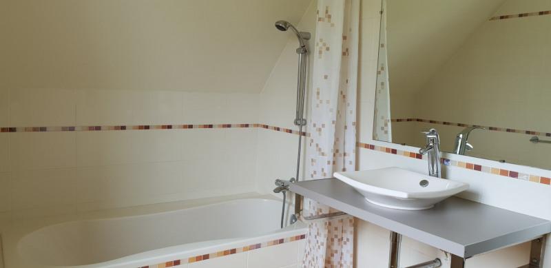 Vente maison / villa Bénodet 597450€ - Photo 9