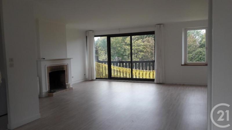 Verkoop  appartement Tourgeville 312000€ - Foto 2
