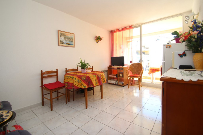 Vente appartement Argeles sur mer 129 500€ - Photo 6