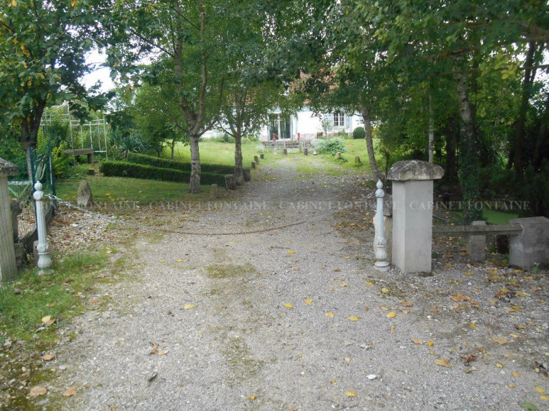 Vendita casa Oroer 165000€ - Fotografia 9