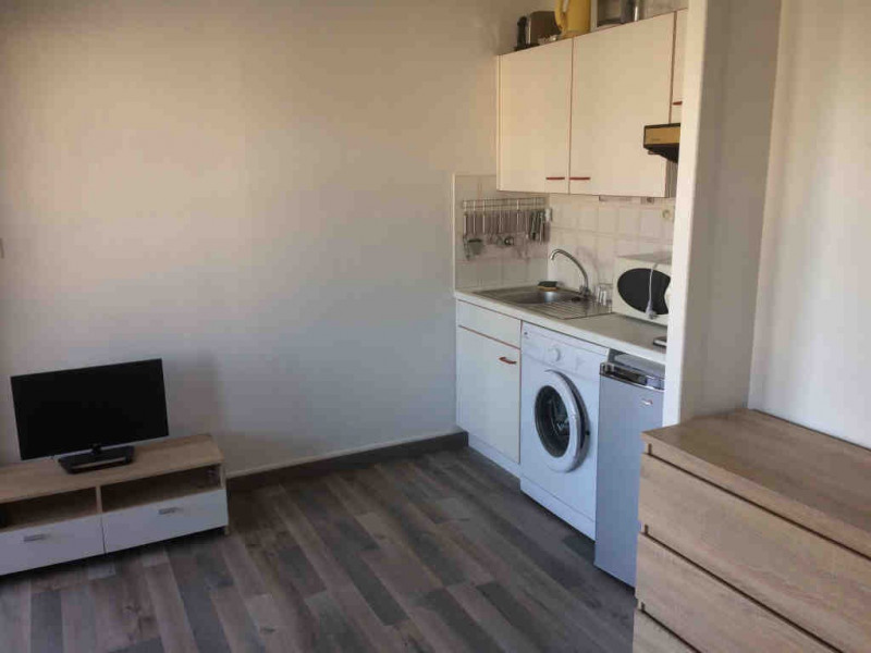 Location vacances appartement Pornichet 421€ - Photo 3