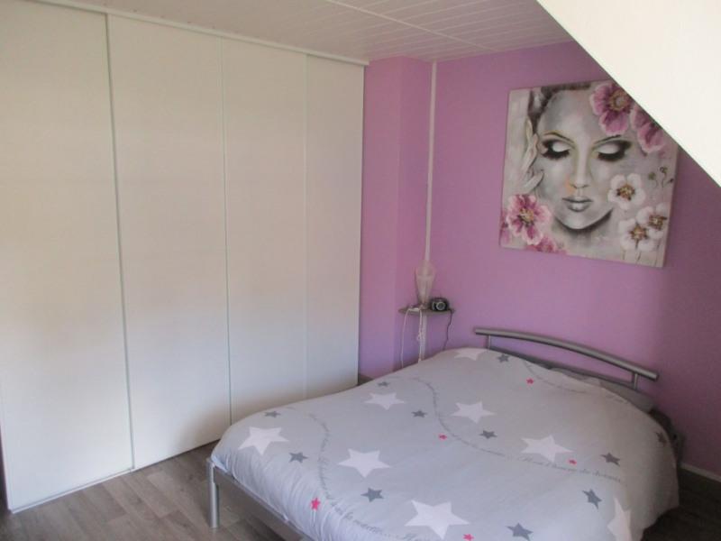 Vente maison / villa Saint omer 155000€ - Photo 5