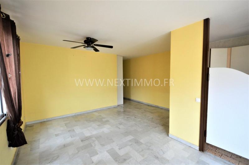Verkauf wohnung Menton 170000€ - Fotografie 1