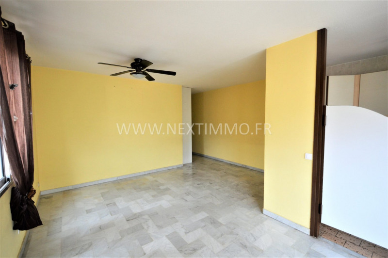 Vente appartement Menton 170000€ - Photo 2