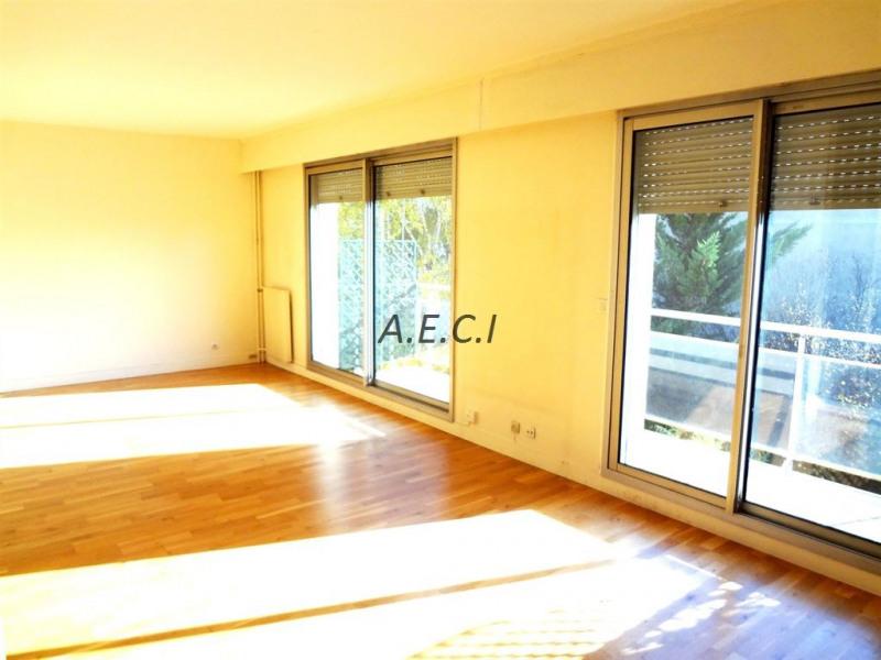Vente appartement Asnières-sur-seine 680000€ - Photo 4