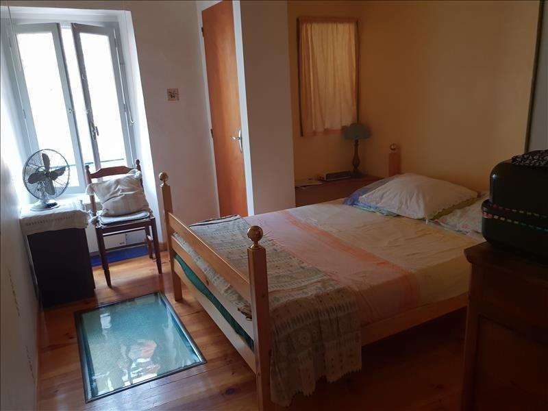 Vente maison / villa Banyuls sur mer 149000€ - Photo 3