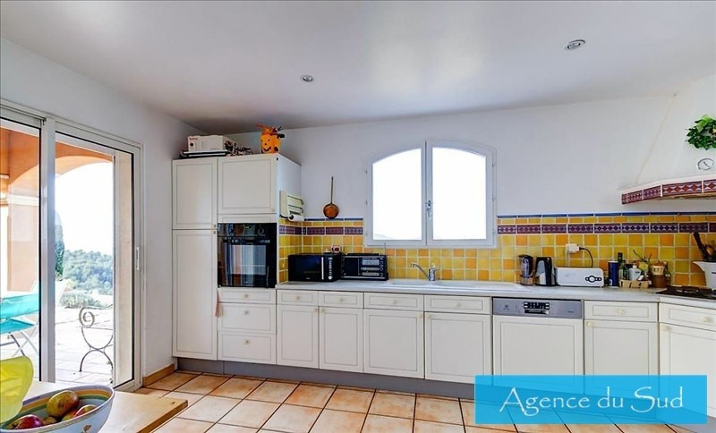 Vente de prestige maison / villa Saint cyr sur mer 1550000€ - Photo 5