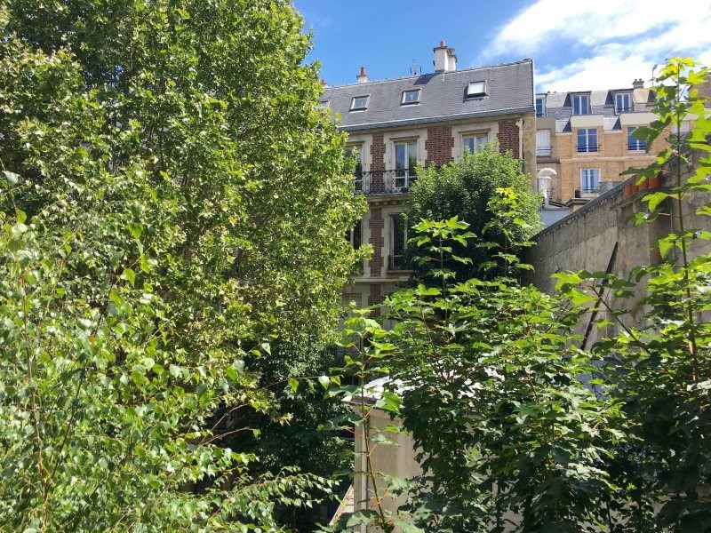 Vente de prestige appartement Paris 5ème 2150000€ - Photo 14
