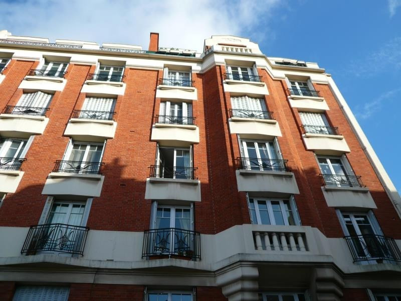 Sale apartment Bois colombes 538 000€ - Picture 6