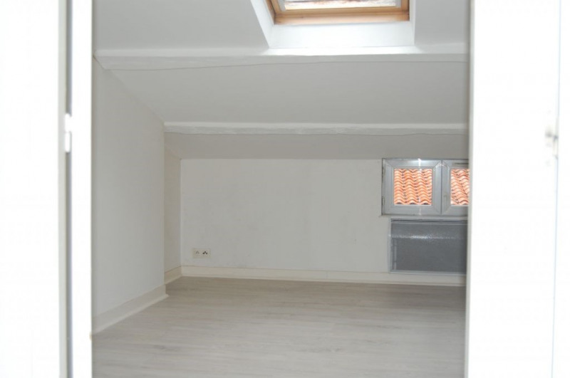 Location appartement La rochelle 621€ CC - Photo 3