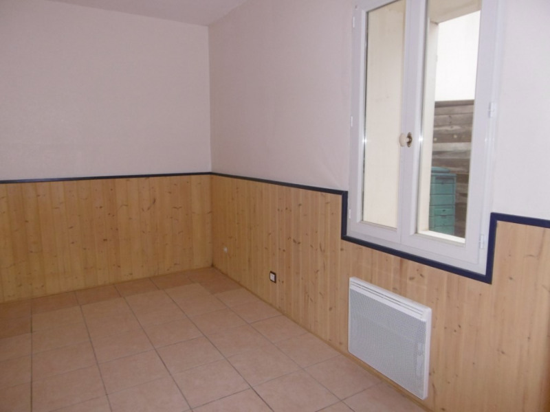 Sale house / villa La chapelle achard 116 000€ - Picture 5
