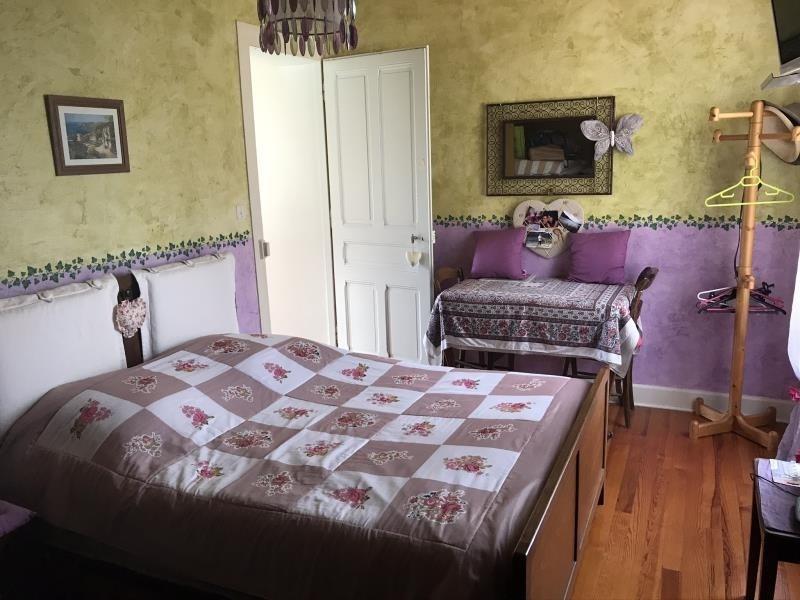 Vente maison / villa Chindrieux 138000€ - Photo 5