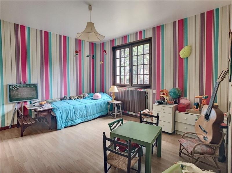 Vente maison / villa Arnas 550000€ - Photo 5