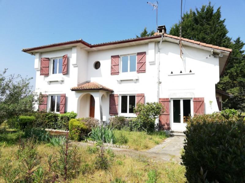 Sale house / villa Aire sur l adour 160000€ - Picture 1