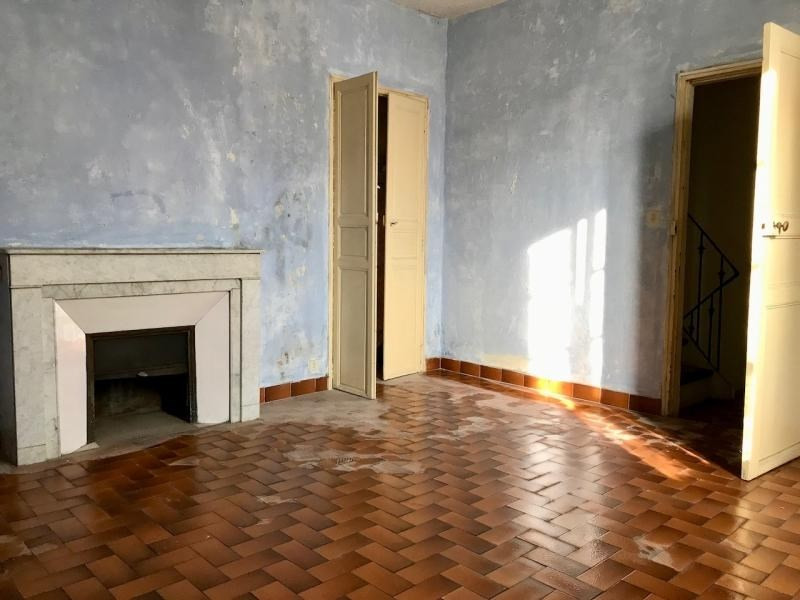 Sale house / villa Arles 197 000€ - Picture 5