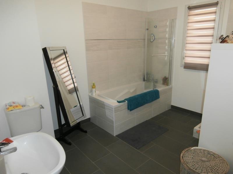 Sale house / villa Creully 250000€ - Picture 7
