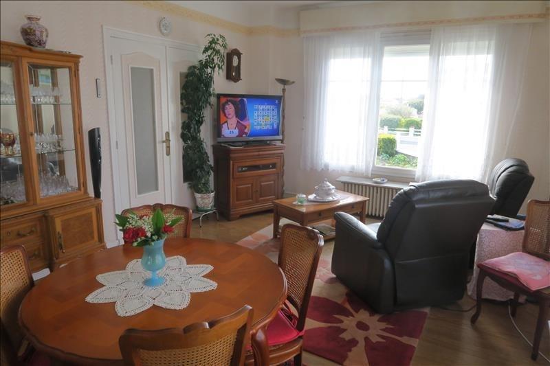 Sale house / villa Royan 369500€ - Picture 4