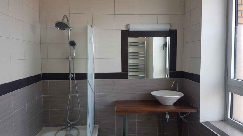 Vente appartement Lambersart 149 500€ - Photo 5