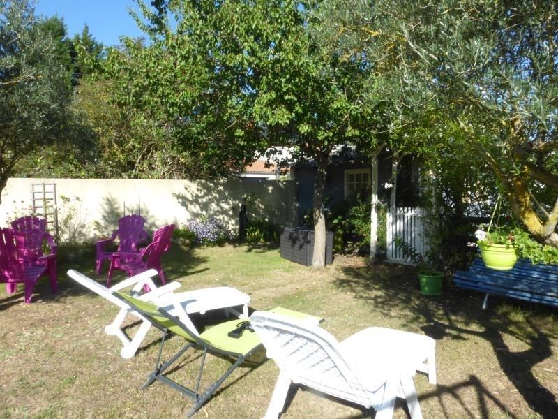 Sale house / villa Tonnay charente 299250€ - Picture 2