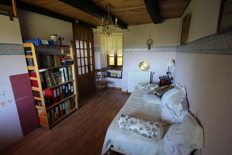 Vente maison / villa Lunac 85000€ - Photo 4