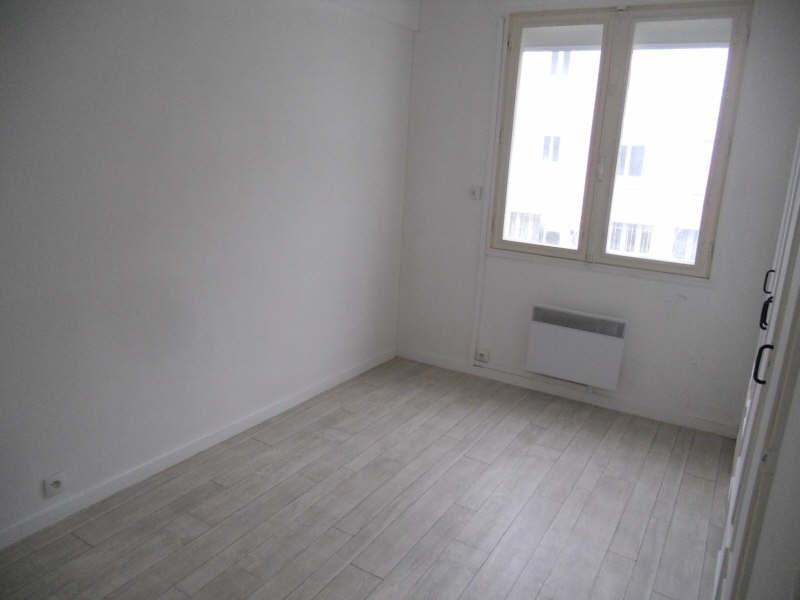 Sale apartment Royan 168950€ - Picture 6