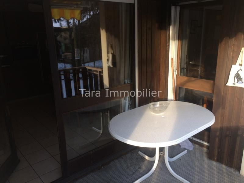 Vente appartement Chamonix mont blanc 398 000€ - Photo 11