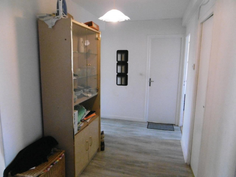 Sale apartment Persan 165 000€ - Picture 3