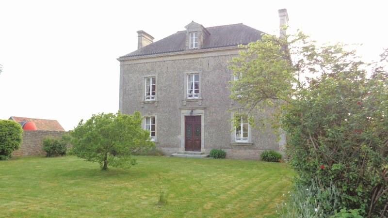 Vente maison / villa Neuilly la foret 215000€ - Photo 2